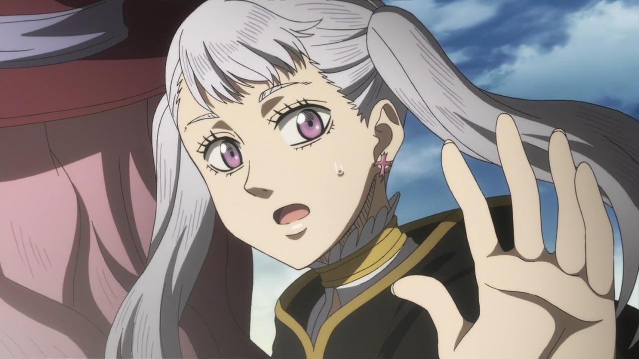Irozuku sekai no ashita kara episodio 7 legendado - 4 2