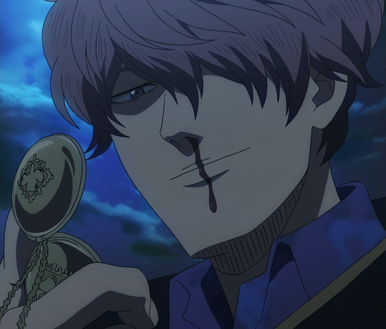 Black Clover T.V. Media Review Episode 30 | Anime Solution