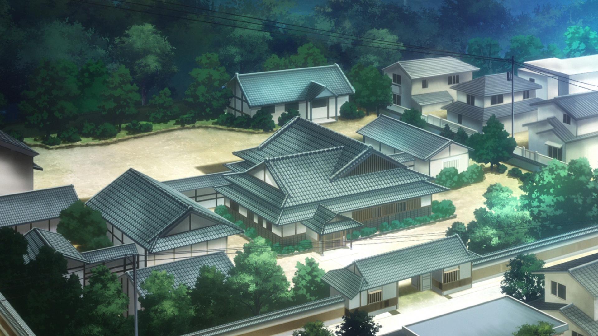 ~ Casa ~ Família Uchiha-Hyuuga (Hitsugaya) Gekijouban-Fate-Kaleid-Liner-Prisma-Illya-Oath-Under-Snow-_00.06.02_2018.03.31_14.06.55