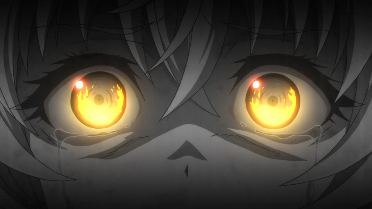 Goblin Slayer T.V. Media Review Episode 1 | Anime Solution