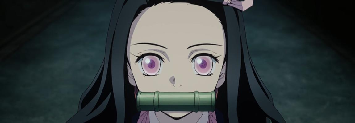 Kimetsu No Yaiba T V Media Review Episode 7 Anime Solution