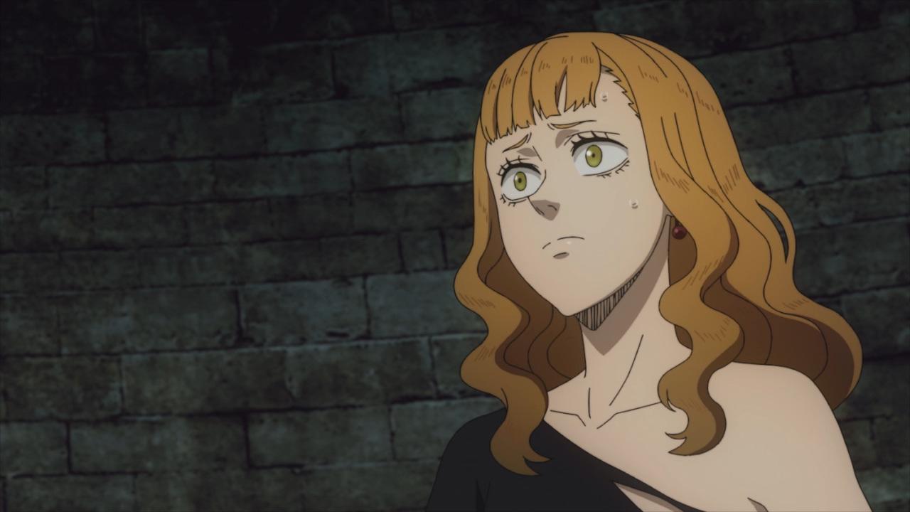 Black Clover T.V. Media Review Episode 115 | Anime Solution